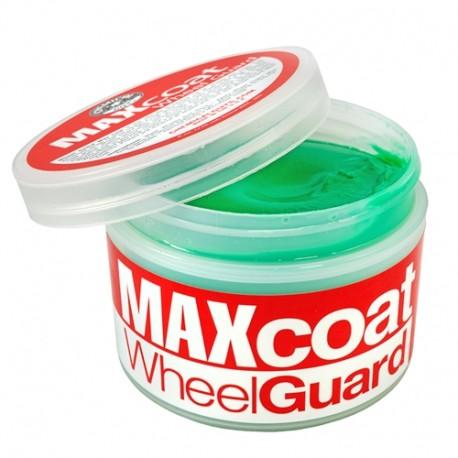 SPECIÁLNÍ VOSK NA DISKY KOL - Wheel Guard Max Coat - ChemicalGuys