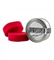 5050 leštící vosk s aplikátory, limitovaná serie