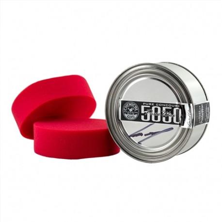5050 leštící vosk, limitovaná serie