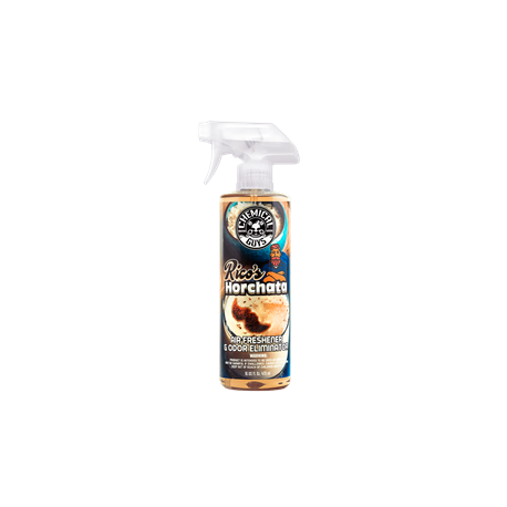Rico's Horchata Air Freshener & Odor Eliminator (16 oz)