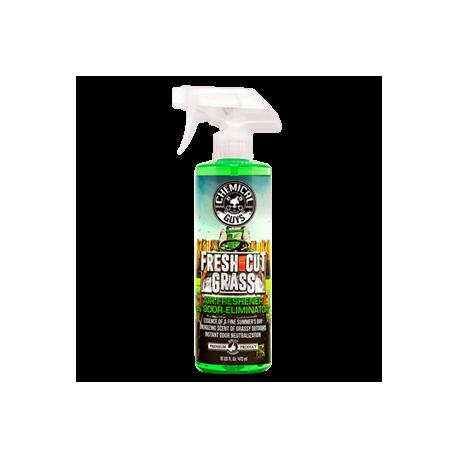 Fresh Cut Grass Air Freshener & Odor Eliminator (16 oz)