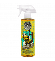 On Tap Beer Scented Air Freshener and Odor Eliminator (16 oz)