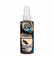 Rico's Horchata Air Freshener & Odor Eliminator (4 oz)