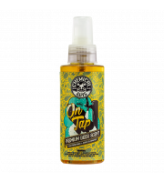 On Tap Beer Scented Air Freshener and Odor Eliminator (4 oz)