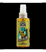 On Tap Beer Scented Air Freshener and Odor Eliminator (4 oz)