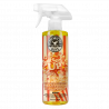 Buttered Up Air Freshener and Odor Eliminator (16 oz)