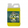 Clean Slate Surface Cleanser Wash (64 oz)