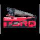 TORQ 15DA