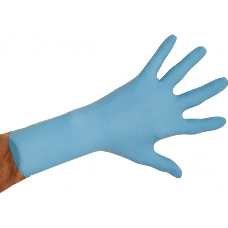 Detailing rukavice dlouhé 1 pár