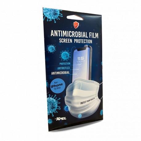 ANTIMIKROBIAL FILM IPHONE X/XS