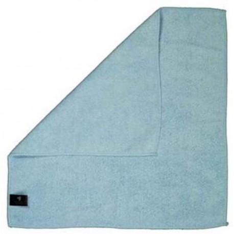 TORNADOR® MICRO UNIVERSAL MICROFIBER CLOTH
