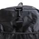 Organizer & Detailing Bag Arsenal Range