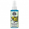 Fresh Fade Air Freshener & Odor Eliminator - Vůně jako od Barbera