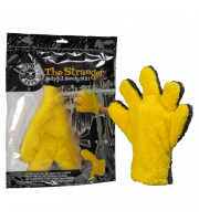 Mycí Rukavice - The Stranger Helpful Handy Mitt