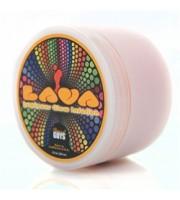 Lava - speciální nanovosk pro hluboký lesk