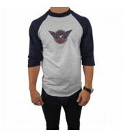 BASEBALL CG pánské tričko