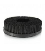 Carpet Brush with Hook & Loop Attachment-kartáč na čistění,tepování koberců,rohoží,čalounění