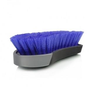 Professional Interior Induro Brush-kartáč na čištění čalounění,koberců,textílií v interiéru