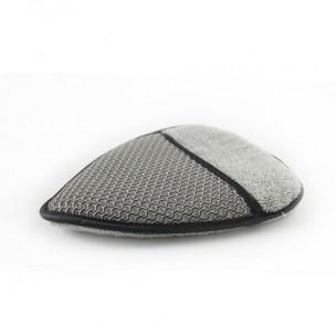 Microfiber Wheel Wedge & Rim Detailer-je speciální mycí a leštící rukavice na disky kol,poklice,nárazníky a emblémy