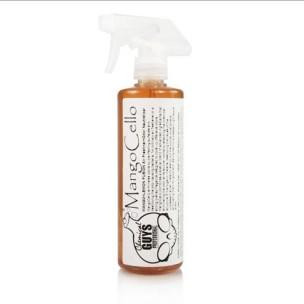 MangoCello Scent Premium Air Freshener & Odor Eliminator (16oz)