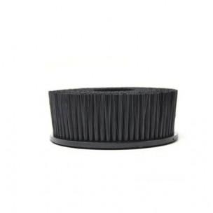 Upholstery Brush with Hook & Loop Attachment-kartáč k čistění čalounění,potahů sedadel,textil.povrchů