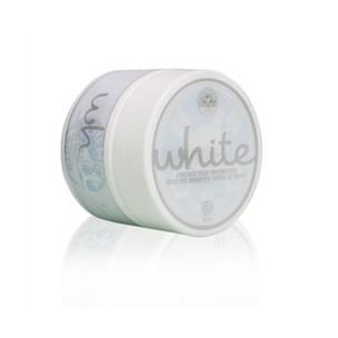 ChemicalGuys - White Wax - syntetický extra vosk na bílé laky