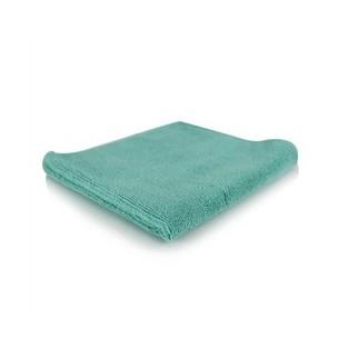Workhorse Green Professional Grade Microfiber Towel - Mikrovláknová utěrka univerzální zelená
