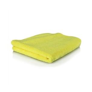 Workhorse Yellow Professional Grade Microfiber Towel - Mikrovláknová utěrka univerzální žlutá