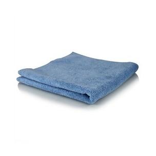 Workhorse Blue Professional Grade Microfiber Towel - Mikrovláknová utěrka univerzální modrá