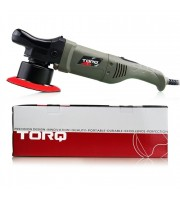 TorQ 10FX Random Orbital Polisher