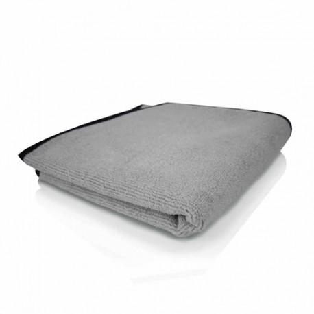 Ultra Plush Microfiber Detailing Towel, 40 x 40 cm