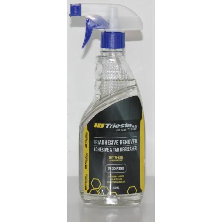 Adhesive Remover - odstraňovač asfaltu a lepidla