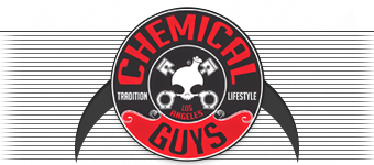 Chemical Guys